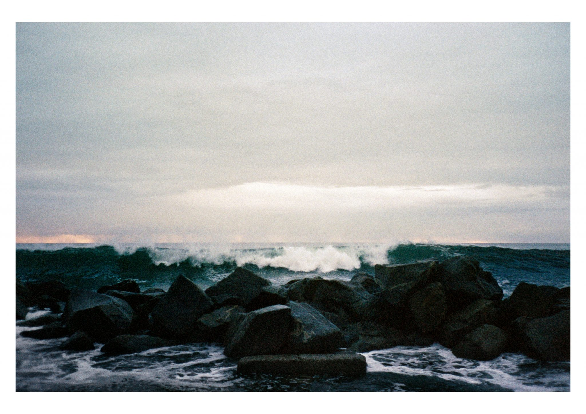 WaveBreak_A2_1