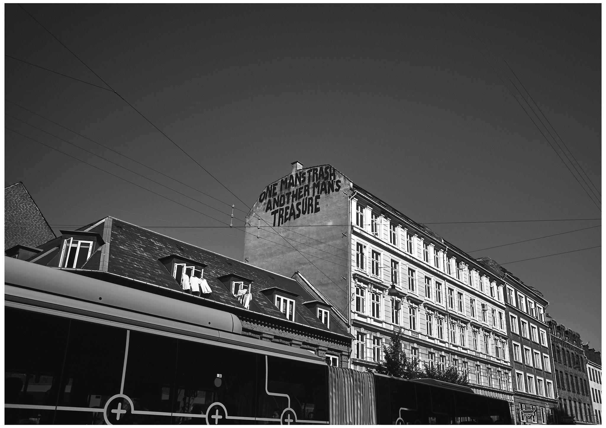 Copenhagen_Grafitti_Print01
