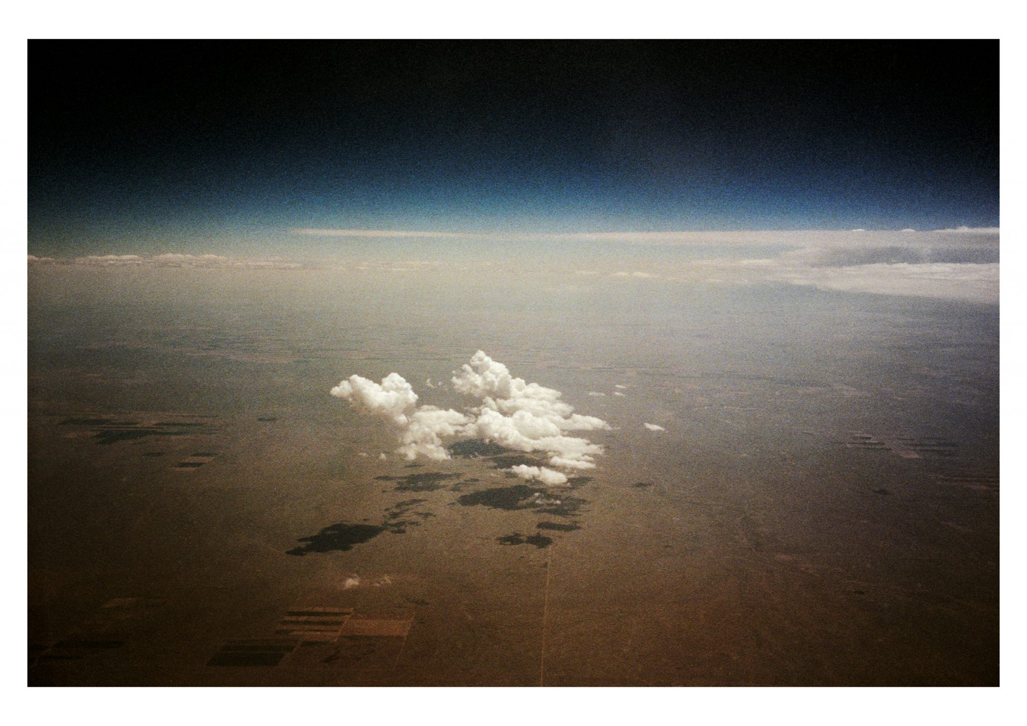 CloudFromAbove_A2_2P